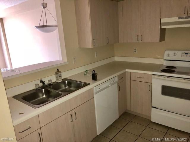 1 Bedroom, Douglas Rental in Miami, FL for $1,850 - Photo 1