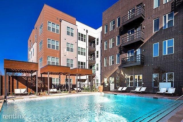2 Bedrooms, Plano Rental in Dallas for $2,005 - Photo 1