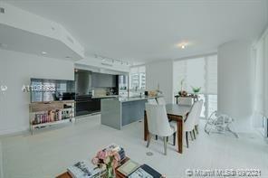 3 Bedrooms, Miami Financial District Rental in Miami, FL for $3,350 - Photo 1