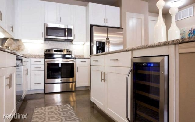 2 Bedrooms, Mistletoe Heights Rental in Dallas for $1,550 - Photo 1