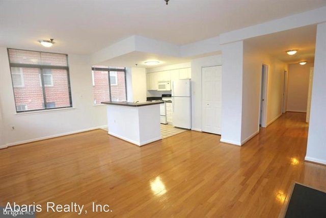 2 Bedrooms, Downtown - Penn Quarter - Chinatown Rental in Washington, DC for $3,375 - Photo 1