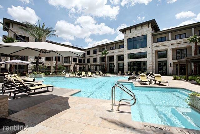 3 Bedrooms, Northwest Harris Rental in Houston for $1,890 - Photo 1