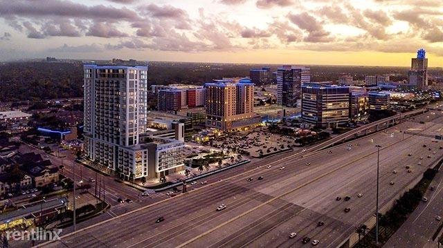 3 Bedrooms, Memorial Rental in Houston for $4,465 - Photo 1