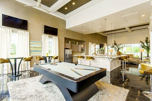 4 Bedrooms, The Woodlands Rental in Houston for $2,126 - Photo 1