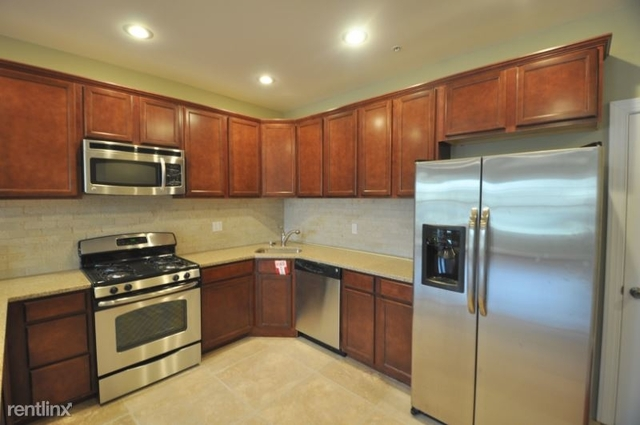 3 Bedrooms, West Powelton Rental in Philadelphia, PA for $2,100 - Photo 1