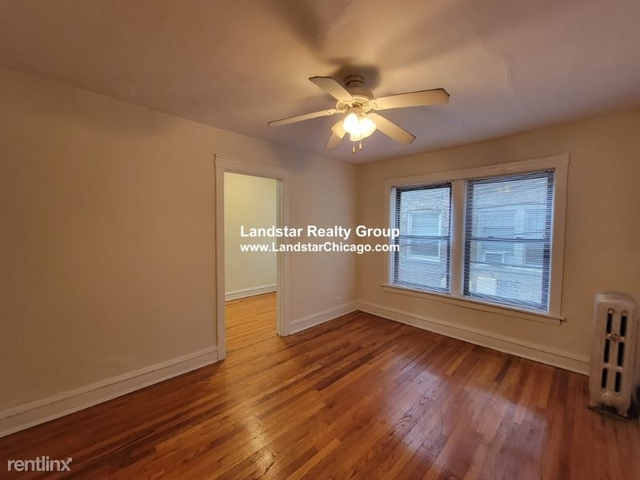 1 Bedroom, Lake View East Rental in Chicago, IL for $1,225 - Photo 1