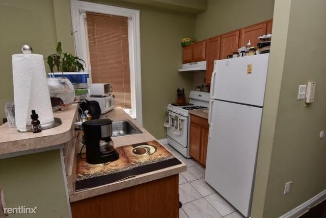 2 Bedrooms, West Powelton Rental in Philadelphia, PA for $1,400 - Photo 1