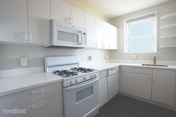 1 Bedroom, Downtown Salem Rental in Boston, MA for $1,600 - Photo 1