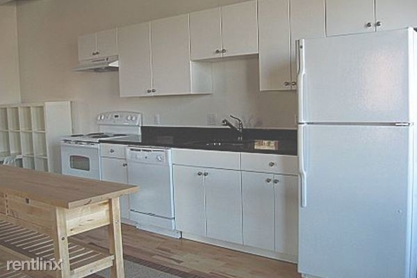 1 Bedroom, Downtown Salem Rental in Boston, MA for $2,100 - Photo 1