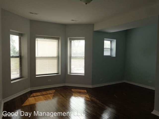 2 Bedrooms, Washington Park Rental in Chicago, IL for $1,250 - Photo 1