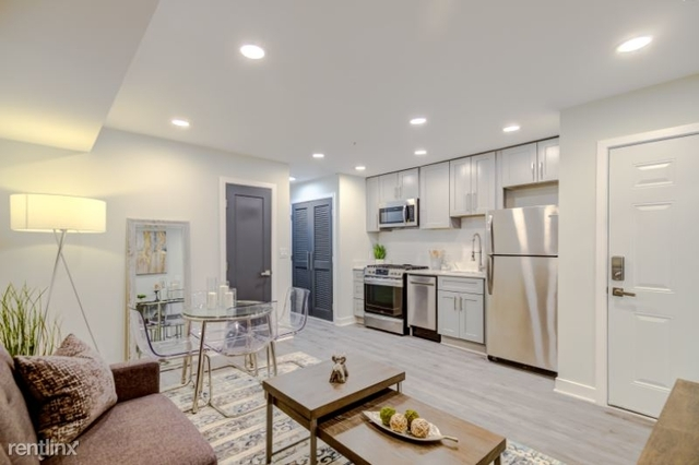 2 Bedrooms, Deanwood Rental in Baltimore, MD for $1,650 - Photo 1