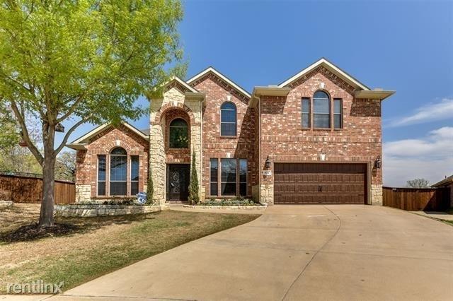 2 Bedrooms, Burleson-Joshua Rental in Dallas for $1,500 - Photo 1