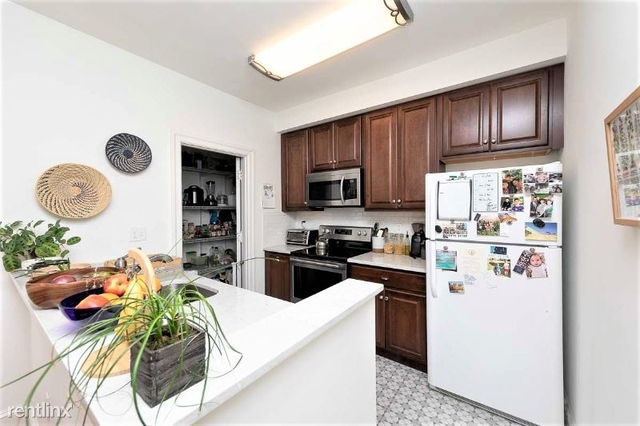 2 Bedrooms, West Mount Airy Rental in Philadelphia, PA for $1,595 - Photo 1