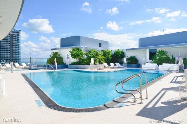 1 Bedroom, Miami Financial District Rental in Miami, FL for $4,500 - Photo 1