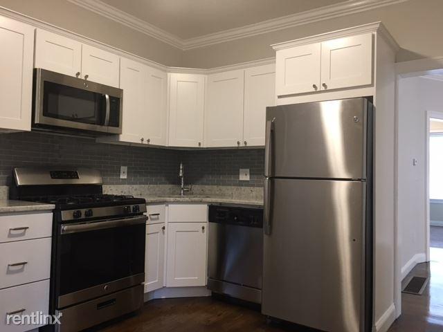 3 Bedrooms, Washington Park Rental in Boston, MA for $2,600 - Photo 1