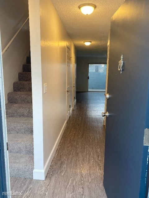2 Bedrooms, South Redondo Beach Rental in Los Angeles, CA for $2,795 - Photo 1