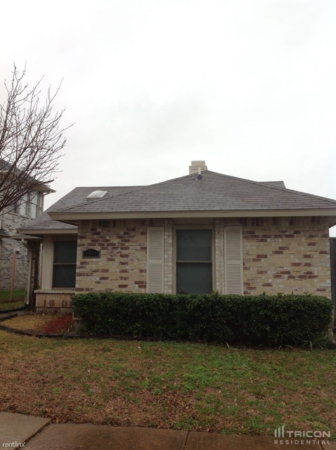 3 Bedrooms, Hillcrest Park Rental in Dallas for $1,599 - Photo 1
