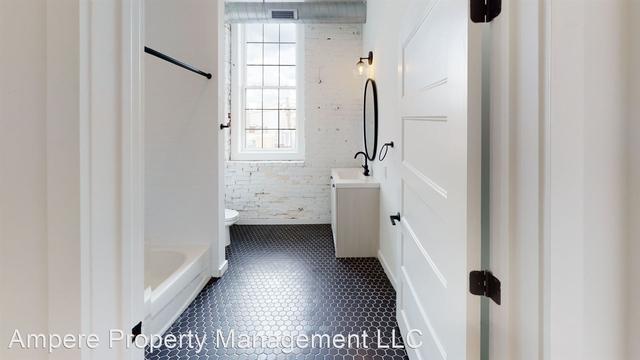 2 Bedrooms, North Philadelphia East Rental in Philadelphia, PA for $1,995 - Photo 1