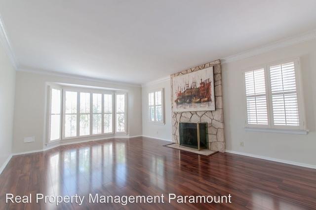 3 Bedrooms, West Adams Rental in Los Angeles, CA for $4,900 - Photo 1