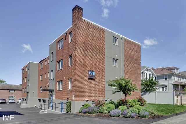 1 Bedroom, Springhil Rental in Bridgeport-Stamford, CT for $1,780 - Photo 1