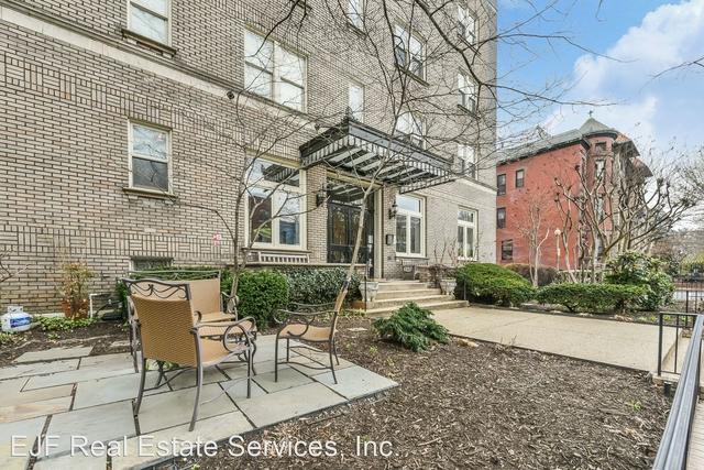 1 Bedroom, U Street - Cardozo Rental in Washington, DC for $1,895 - Photo 1
