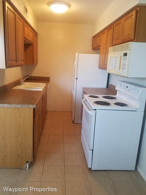 2 Bedrooms, Cedar Ridge Rental in Bryan-College Station Metro Area, TX for $700 - Photo 1