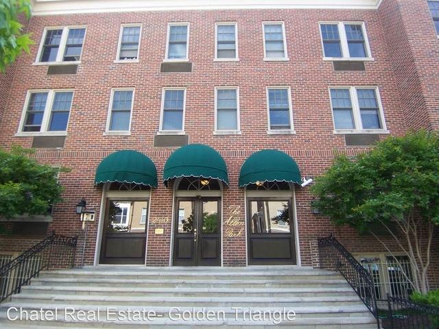 1 Bedroom, Adams Morgan Rental in Washington, DC for $1,850 - Photo 1