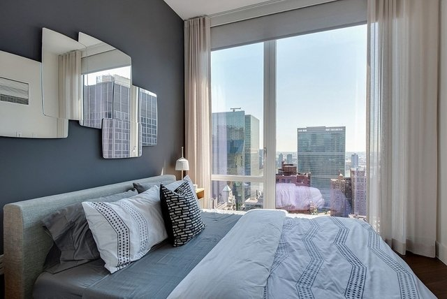 1 Bedroom, Turtle Bay Rental in NYC for $7,499 - Photo 1