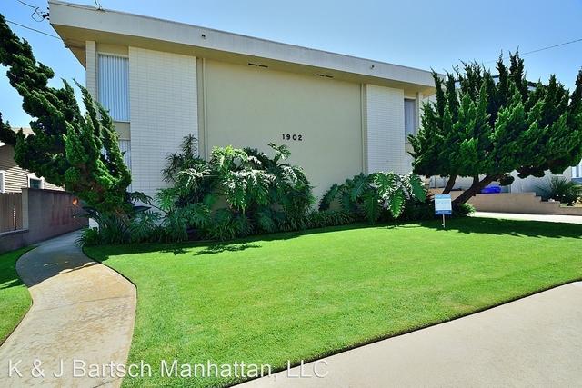 2 Bedrooms, North Redondo Beach Rental in Los Angeles, CA for $2,250 - Photo 1