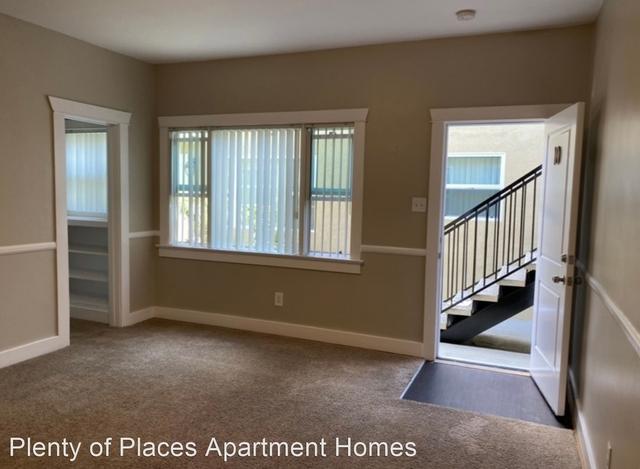 1 Bedroom, North Alamitos Beach Rental in Los Angeles, CA for $1,435 - Photo 1