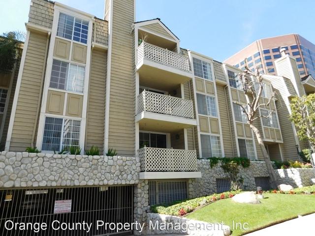 2 Bedrooms, Westgate Rental in Los Angeles, CA for $3,395 - Photo 1
