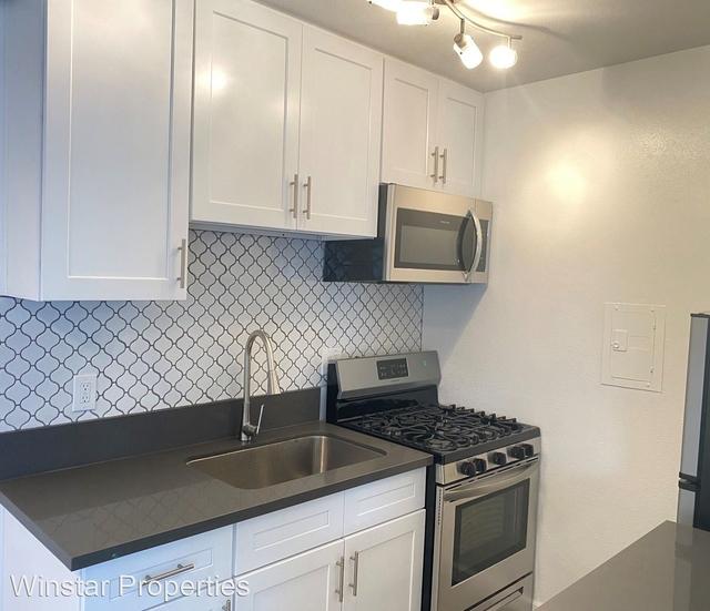1 Bedroom, Little Armenia Rental in Los Angeles, CA for $1,745 - Photo 1