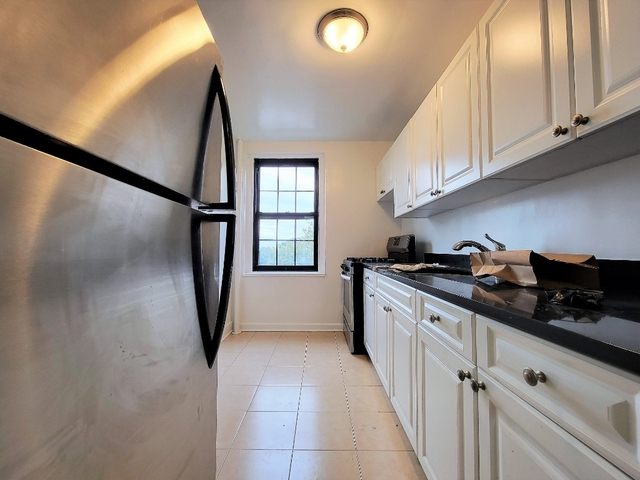 2 Bedrooms, Woodside Rental in NYC for $2,550 - Photo 1