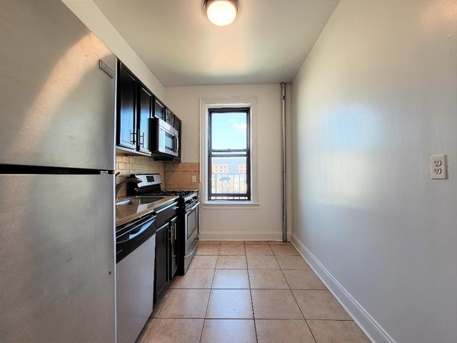 1 Bedroom, Astoria Rental in NYC for $2,069 - Photo 1