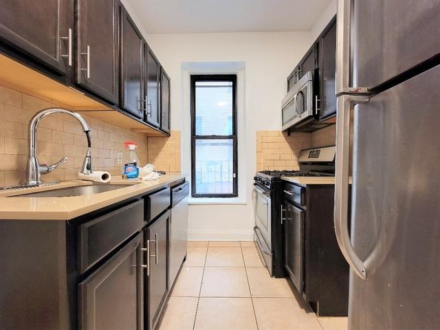 1 Bedroom, Astoria Rental in NYC for $2,010 - Photo 1