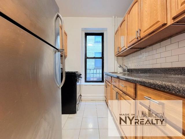1 Bedroom, Astoria Rental in NYC for $1,887 - Photo 1