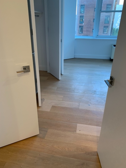 2 Bedrooms, Tribeca Rental in NYC for $10,292 - Photo 1
