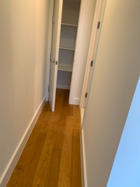 2 Bedrooms, Tribeca Rental in NYC for $9,208 - Photo 1