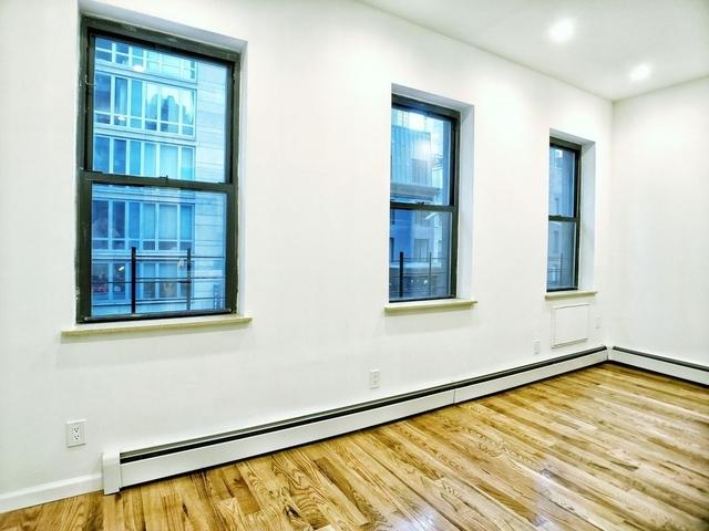 Studio, Midtown East Rental in NYC for $1,875 - Photo 1