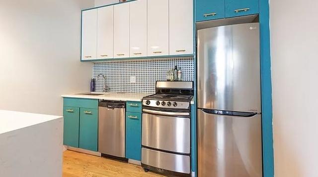 5 Bedrooms, Bushwick Rental in NYC for $5,300 - Photo 1