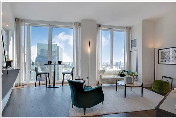 1 Bedroom, Turtle Bay Rental in NYC for $3,999 - Photo 1