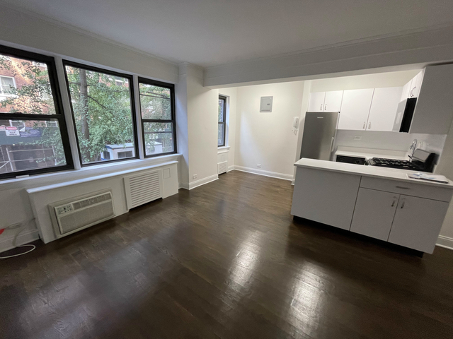 Studio, Turtle Bay Rental in NYC for $2,907 - Photo 1