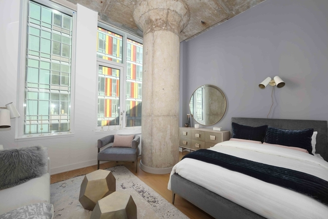 Studio, Long Island City Rental in NYC for $2,884 - Photo 1
