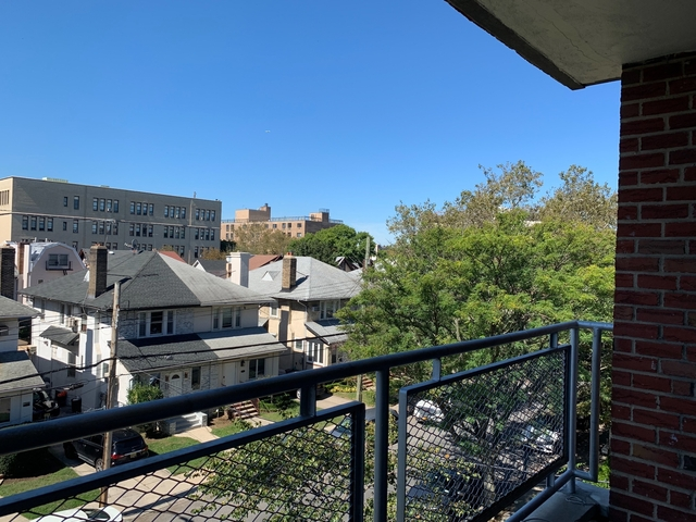 3 Bedrooms, Midwood Rental in NYC for $3,250 - Photo 1