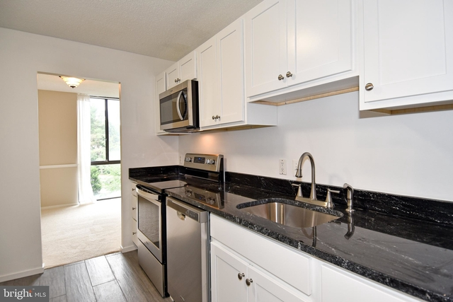 1 Bedroom, Idylwood Rental in Washington, DC for $1,750 - Photo 1