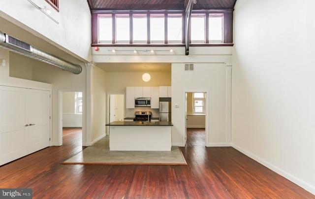 2 Bedrooms, North Philadelphia East Rental in Philadelphia, PA for $2,150 - Photo 1