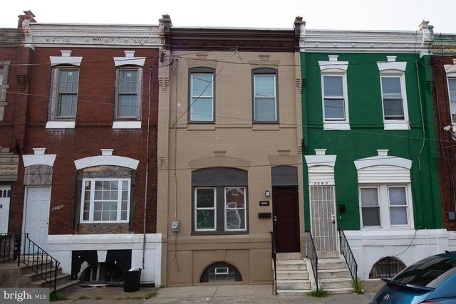 3 Bedrooms, North Philadelphia West Rental in Philadelphia, PA for $1,400 - Photo 1