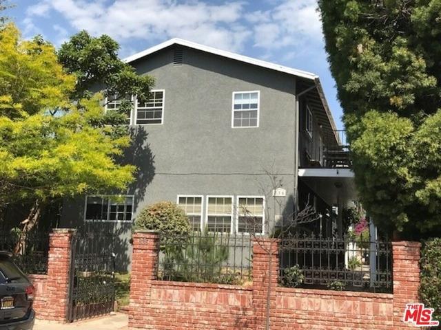 4 Bedrooms, Milwood Rental in Los Angeles, CA for $5,900 - Photo 1