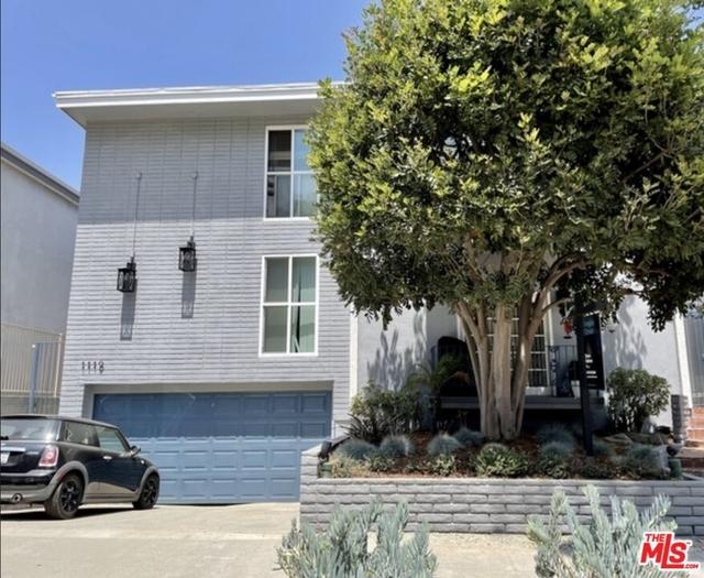 1 Bedroom, Wilshire-Montana Rental in Los Angeles, CA for $3,100 - Photo 1