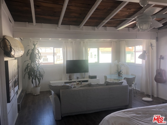 1 Bedroom, Venice Beach Rental in Los Angeles, CA for $4,500 - Photo 1